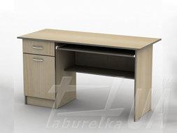 """Комп'ютерний стіл """"СК-3 (бюджет)"""""""
