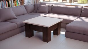 Маленькие столы