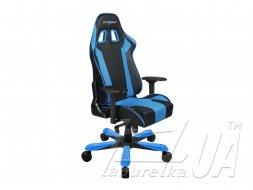 Геймерское кресло KING OH/KS06