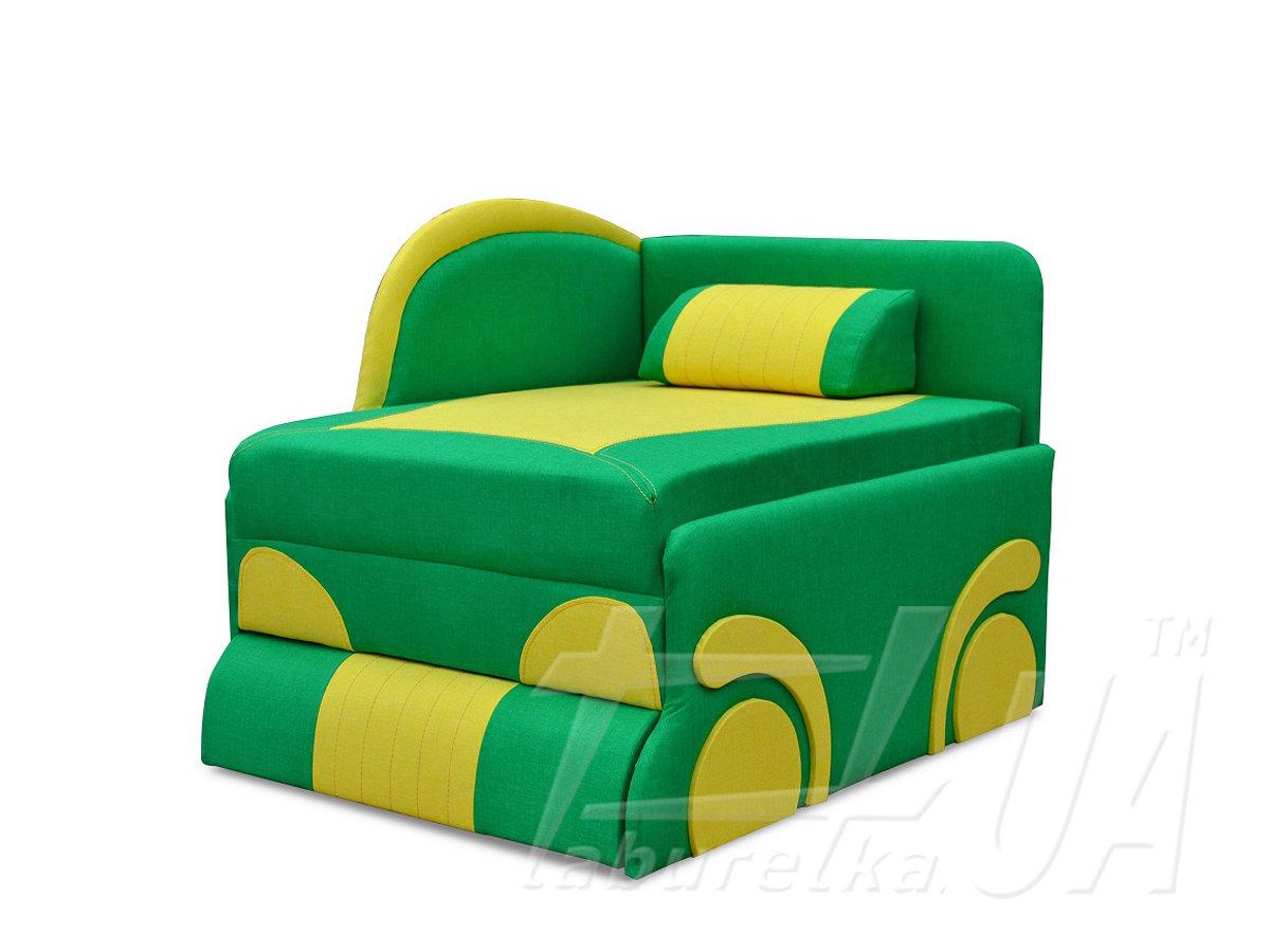 Мебель диван и 2 кресла в Москве