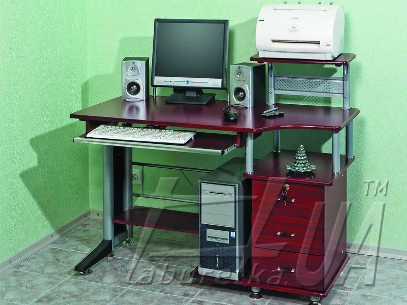 Комп'ютерний стіл АА-20
