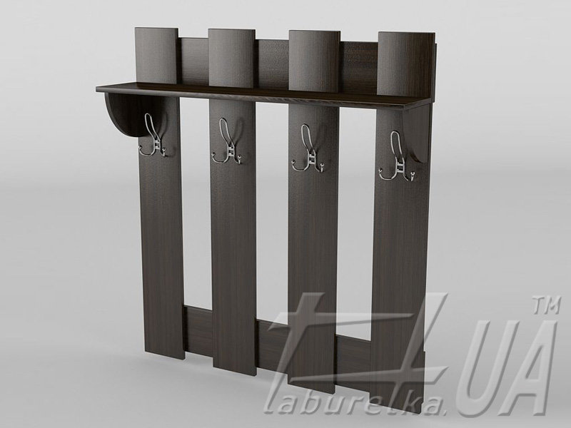 Вешалка-1