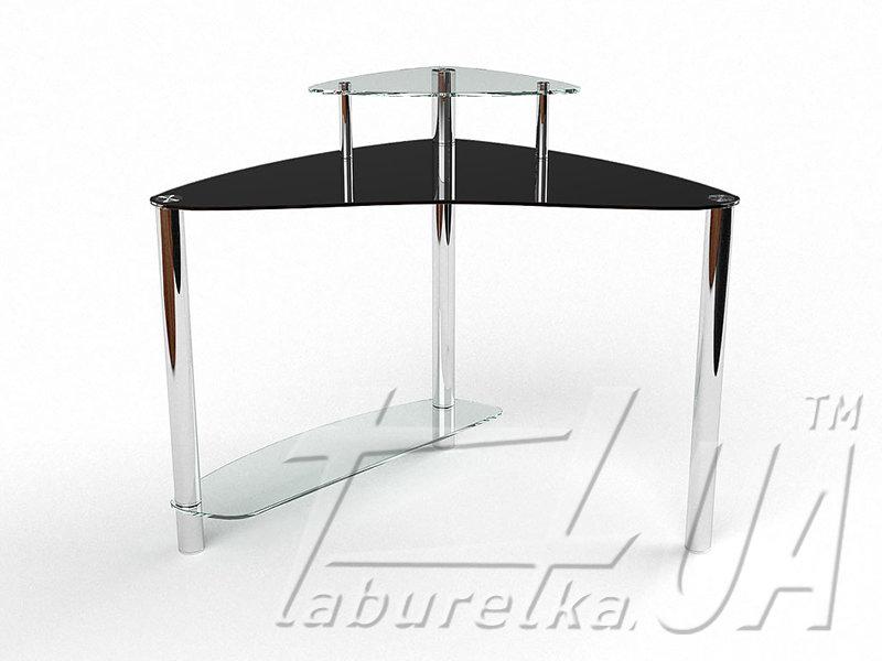 """Комп'ютерний стіл """"Валенсія"""""""
