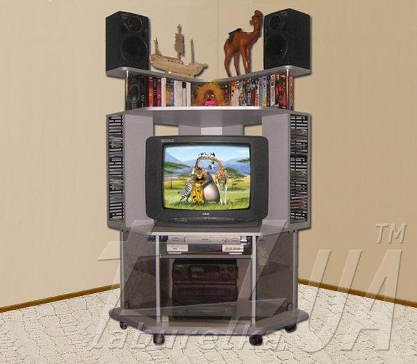 Тумба під телевізор №16