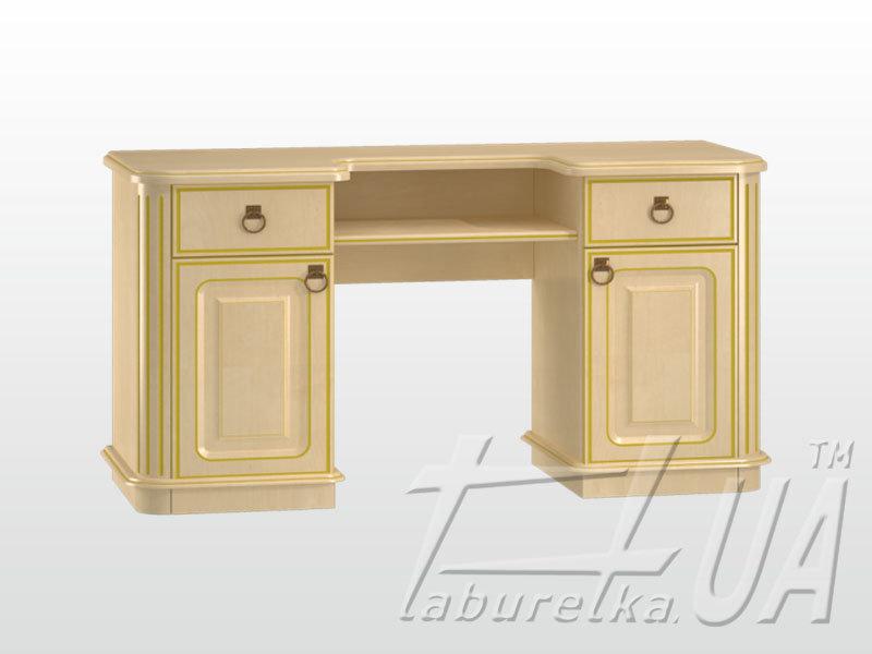 """Туалетний столик """"Флоренція"""""""