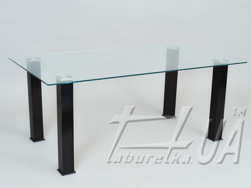 Журнальний столик СТ-5