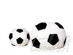 Крісло - м'яч