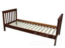 """Ліжко """"К-3"""""""