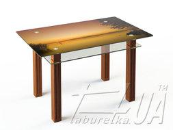 Стол обеденный SW6