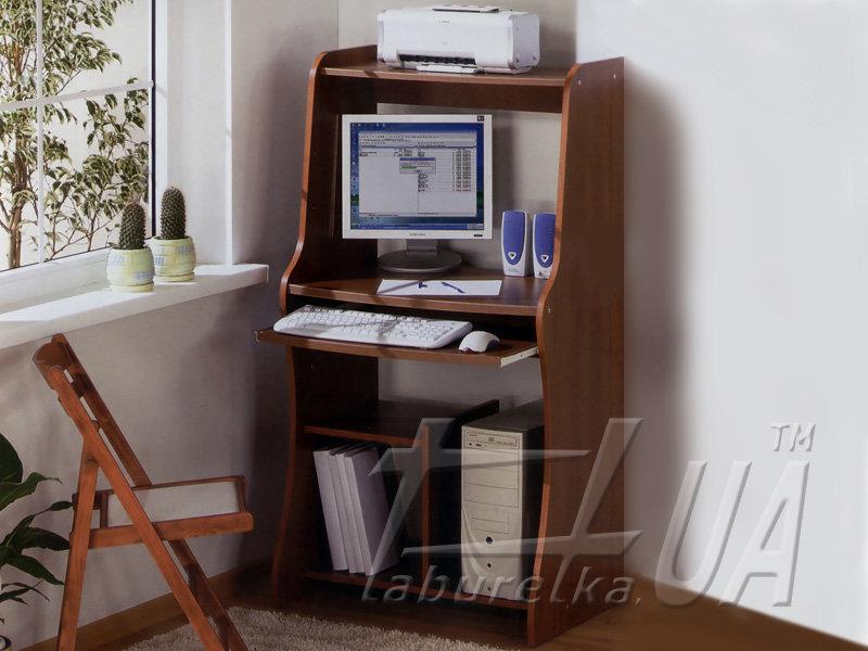 Компьютерный стол О-202