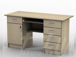 """Комп'ютерний стіл """"СП-24"""""""