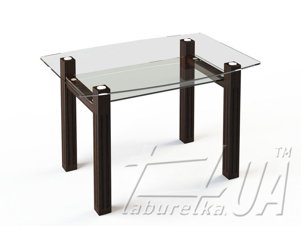 Стол обеденный SW2