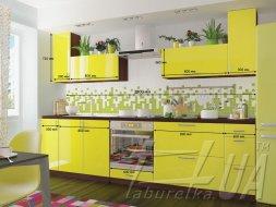 """Кухня """"Мода"""" 2,8 м"""