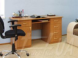 Комп'ютерний стіл СП-1 №16