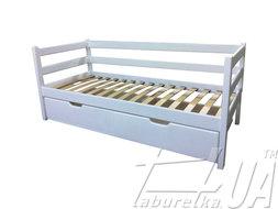 """Ліжко """"Моніка"""""""