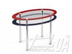 Стол обеденный О2
