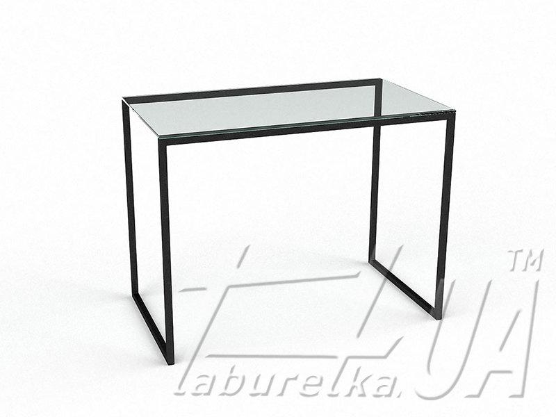 """Комп'ютерний стіл """"Честер"""""""