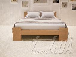 "Ліжко ""Валенсія"""