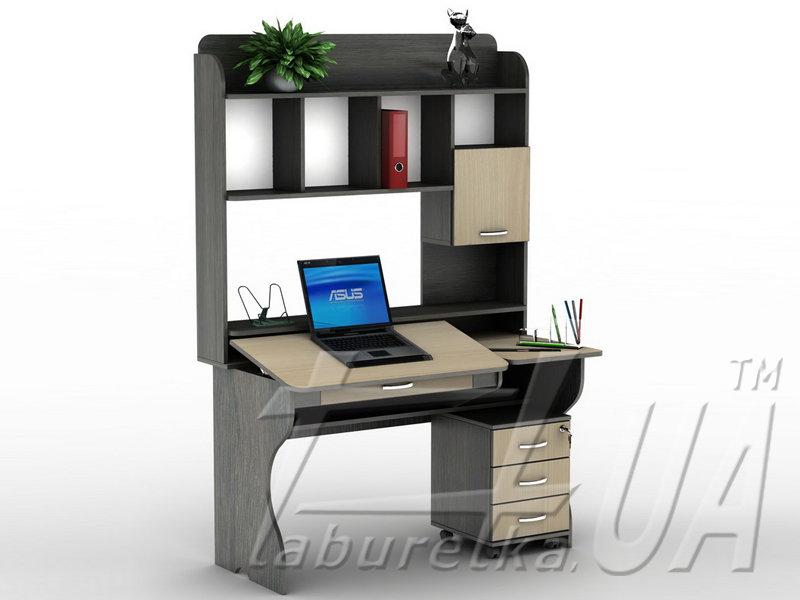 Комп'ютерний стіл СУ-9