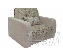 """Крісло-ліжко """"Соло"""""""