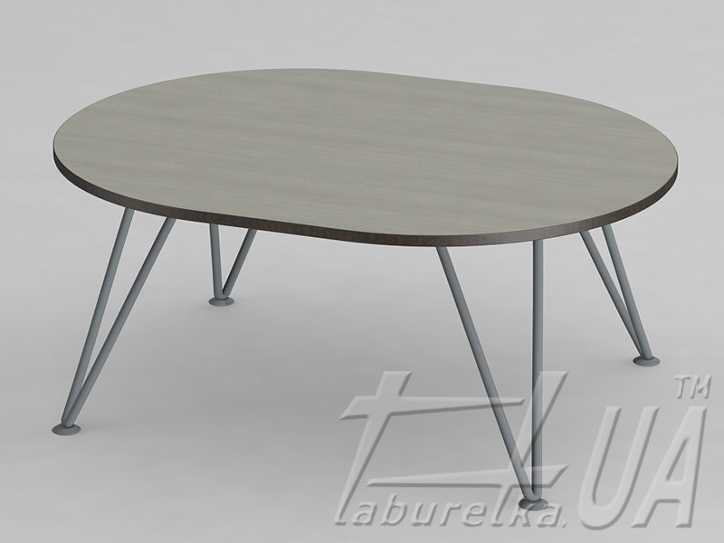 Журнальний стіл СЖ-105
