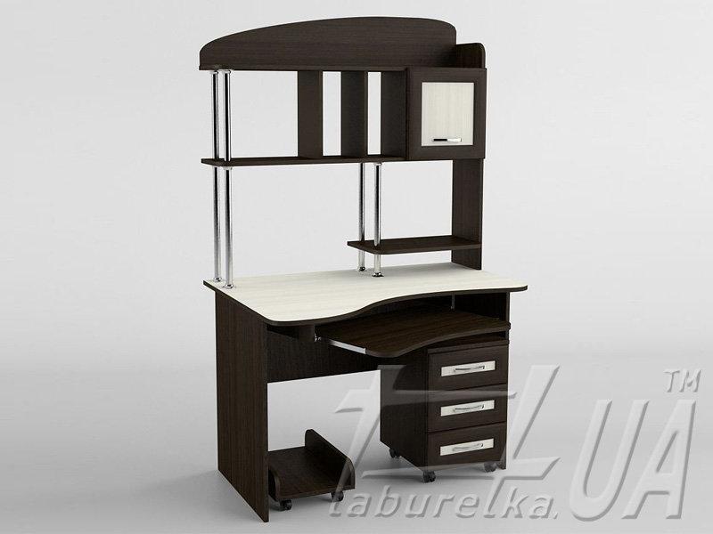 Комп'ютерний стіл СК-221