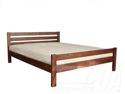 """Ліжко """"Елегант"""""""