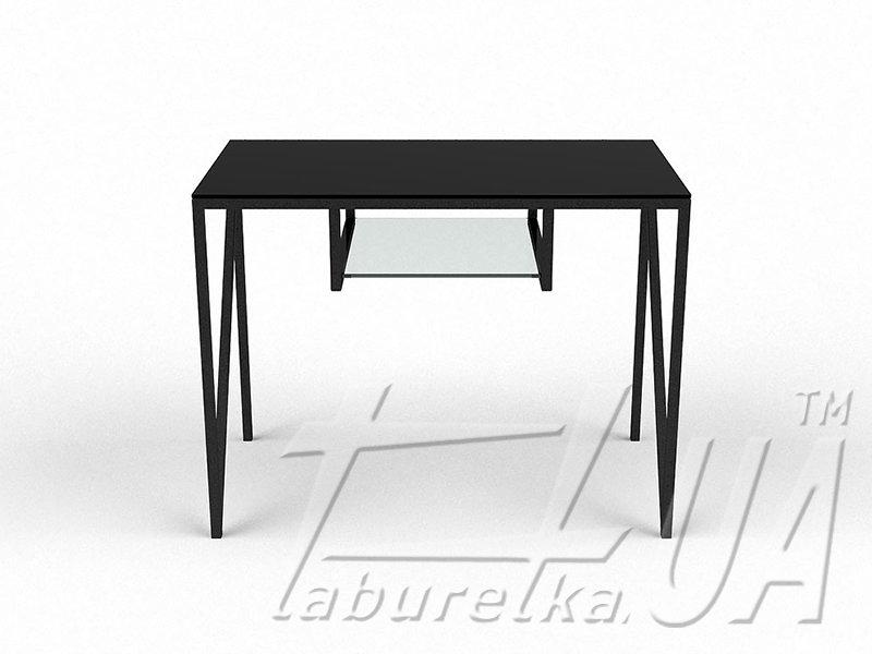 """Комп'ютерний стіл """"Лорен"""""""