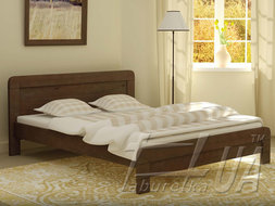 """Ліжко """"Тоскана"""""""