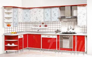 """Кухня """"Модена"""""""