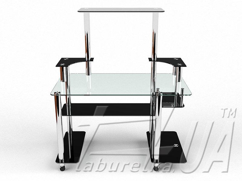 """Комп'ютерний стіл """"Фокус"""""""