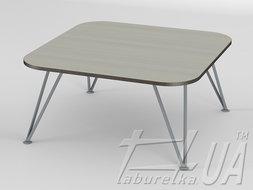 Журнальний стіл СЖ-102