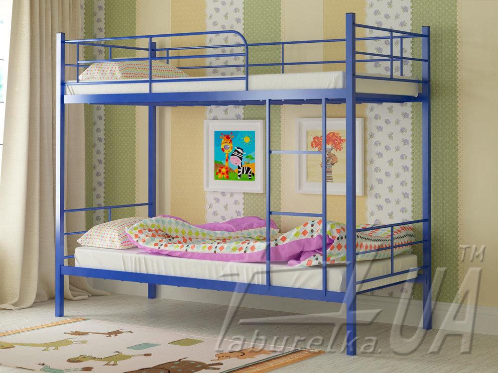 """Кровать """"Емма"""""""