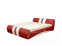 """Кровать """"Драйв 140/160"""""""
