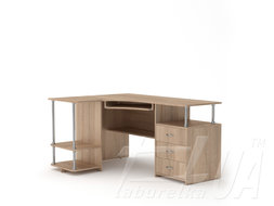 """Комп'ютерний стіл """"СУ-4"""""""