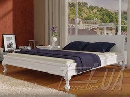 "Ліжко ""Палермо"""