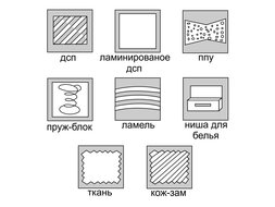 "Диван угловой ""ЛОРД"" (1870х2900)"