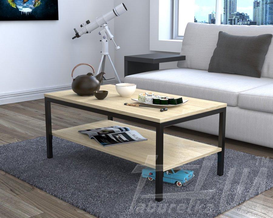 Журнальный стол L1