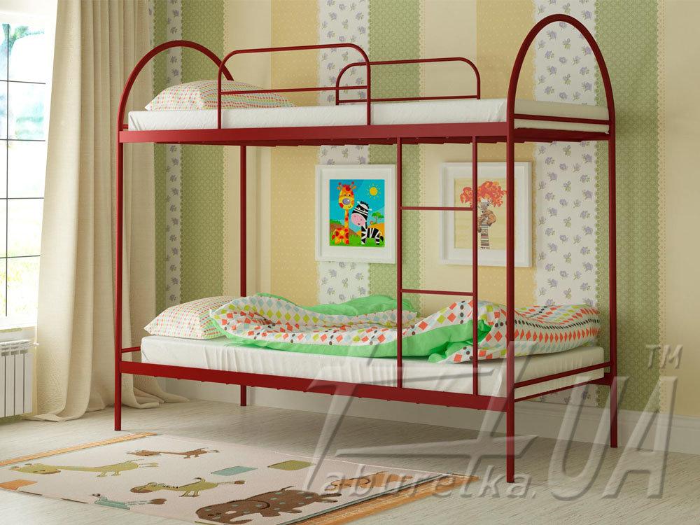 """Кровать """"Сеона"""""""