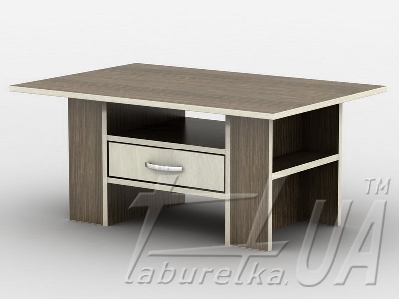 Журнальный стол Арена