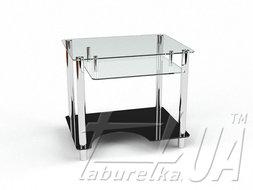 """Компьютерный стол """"Ровесник"""""""