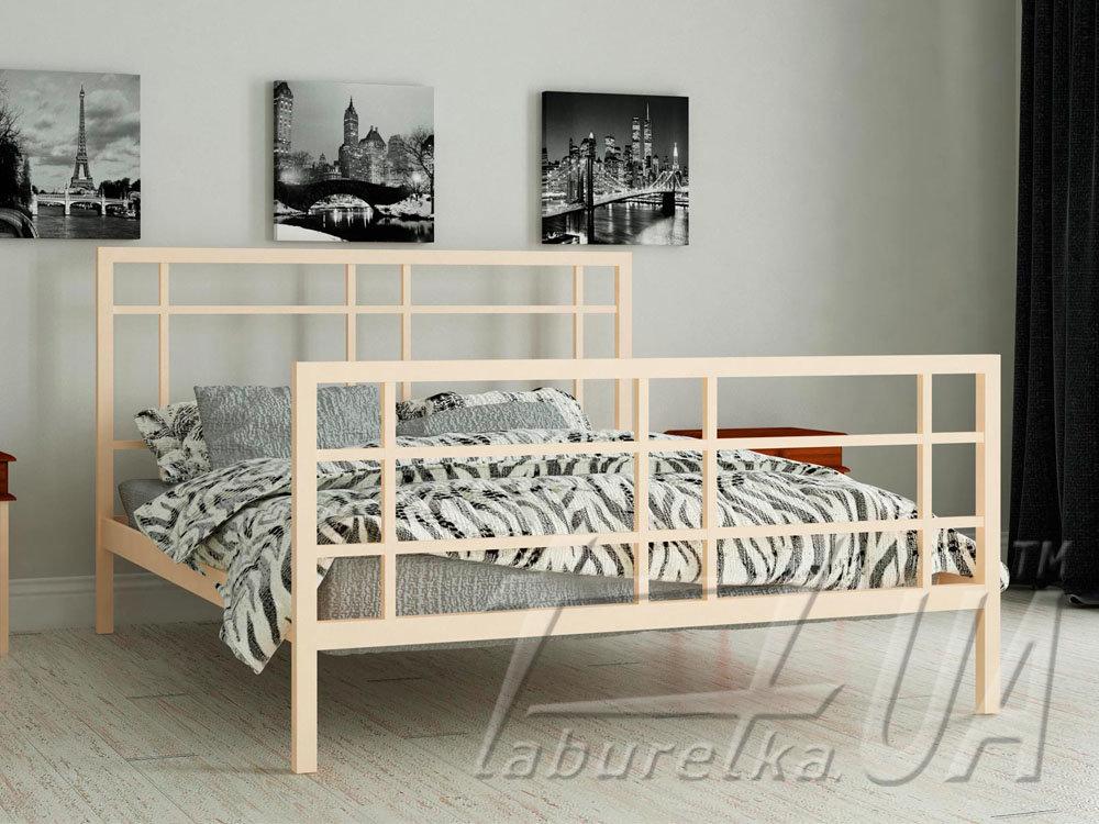 """Кровать """"Дейзи"""""""