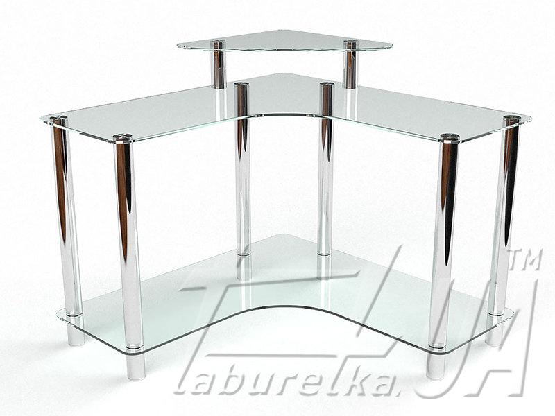 """Комп'ютерний стіл """"Вега"""""""