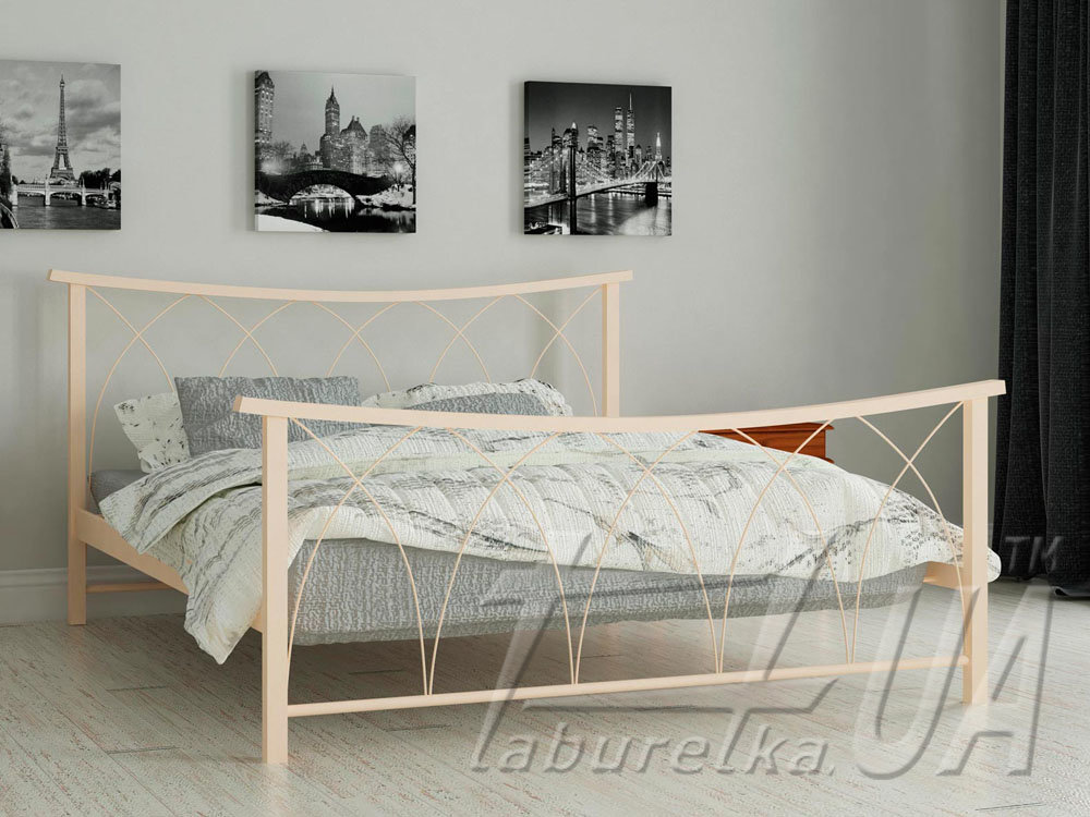 """Кровать """"Кира"""""""