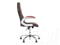 Кресло для геймеров Gamer