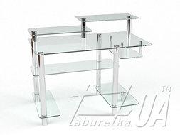 Комп'ютерний стіл Р-10