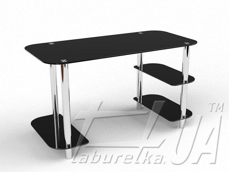 """Комп'ютерний стіл """"Кросслайн"""""""