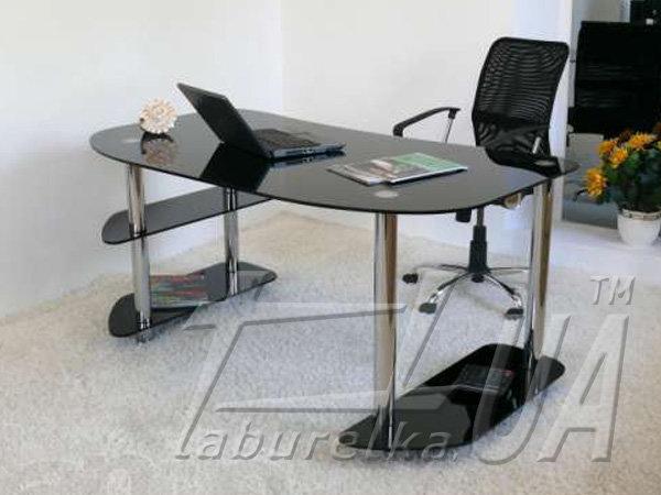 Комп'ютерний стіл C-4