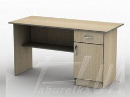 """Комп'ютерний стіл """"СП-2 (бюджет)"""""""