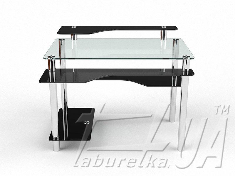 """Комп'ютерний стіл """"Хардвік"""""""